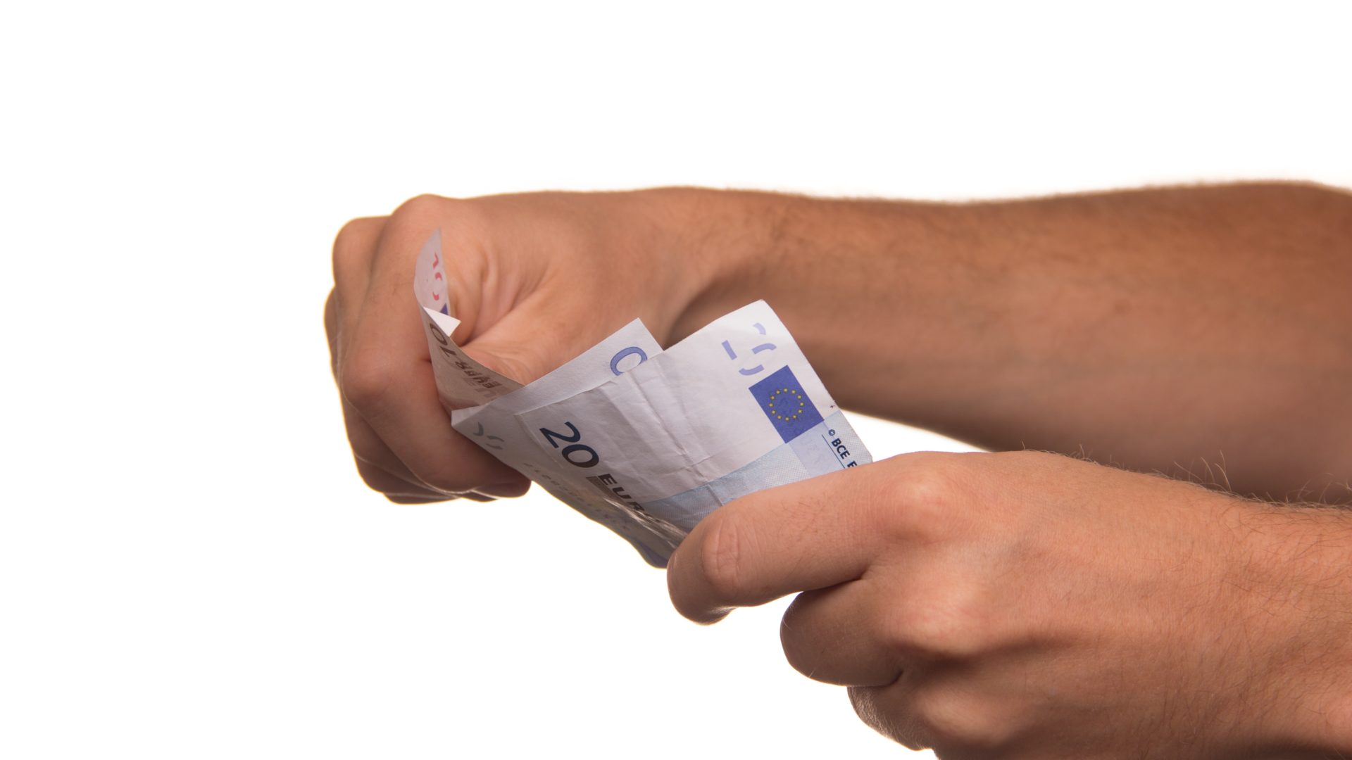 CompensationLab by CEINSA